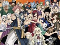 FairyTail-63-Capa_p-300x456