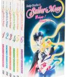sailormoon_box01_dest-130x195