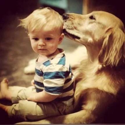 animali-bambini-consigli