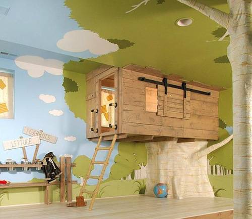 amazing-interior-design-ideas-for-home-14