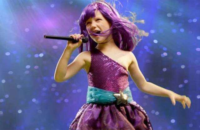 addy popstar