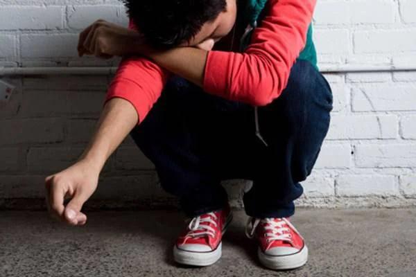 prevenzione suicidio