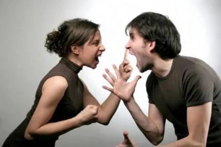 coppia-che-litiga