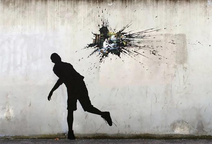 spanish-street-art-pejac-