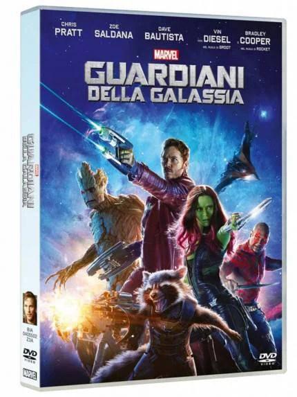 DVD_GOTG