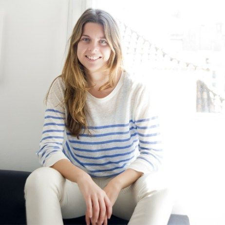 Elena Coello foto