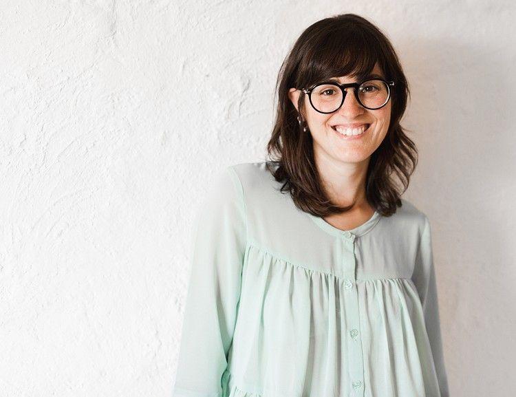 Olga Vilarrasa de OVA