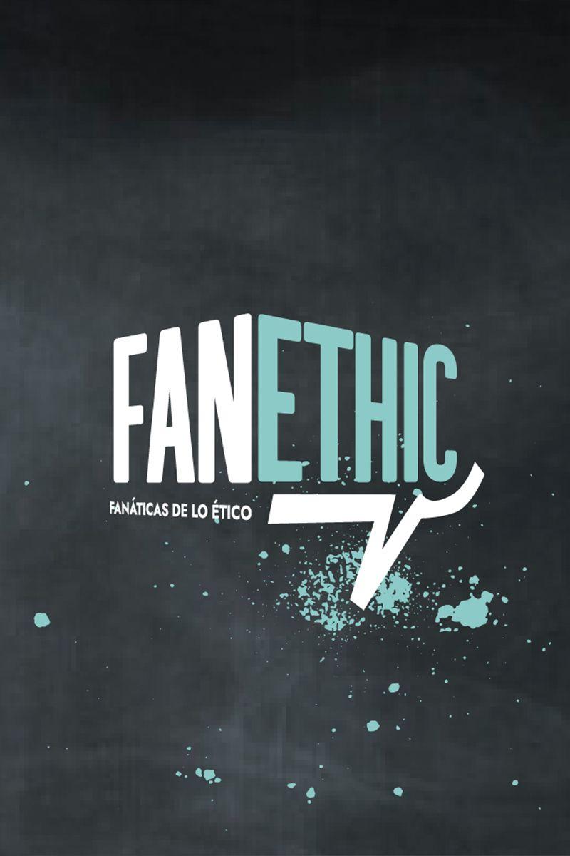 Fanethic, un punto de encuentro entre marcas éticas y consumidores responsables