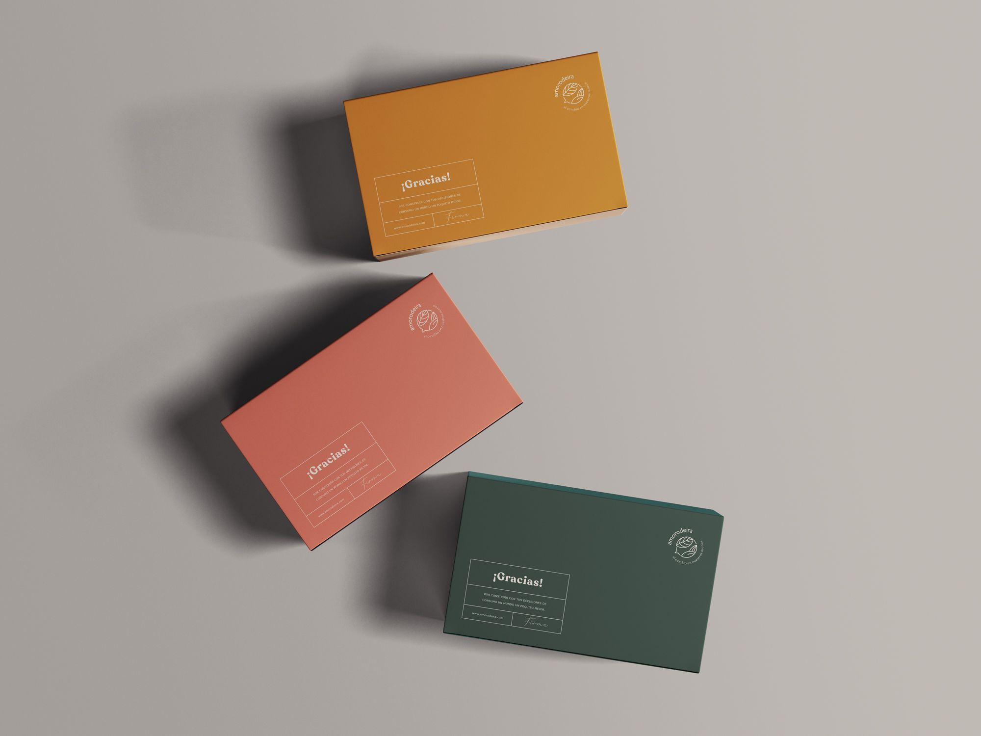 Propuesta packaging para amorodeira