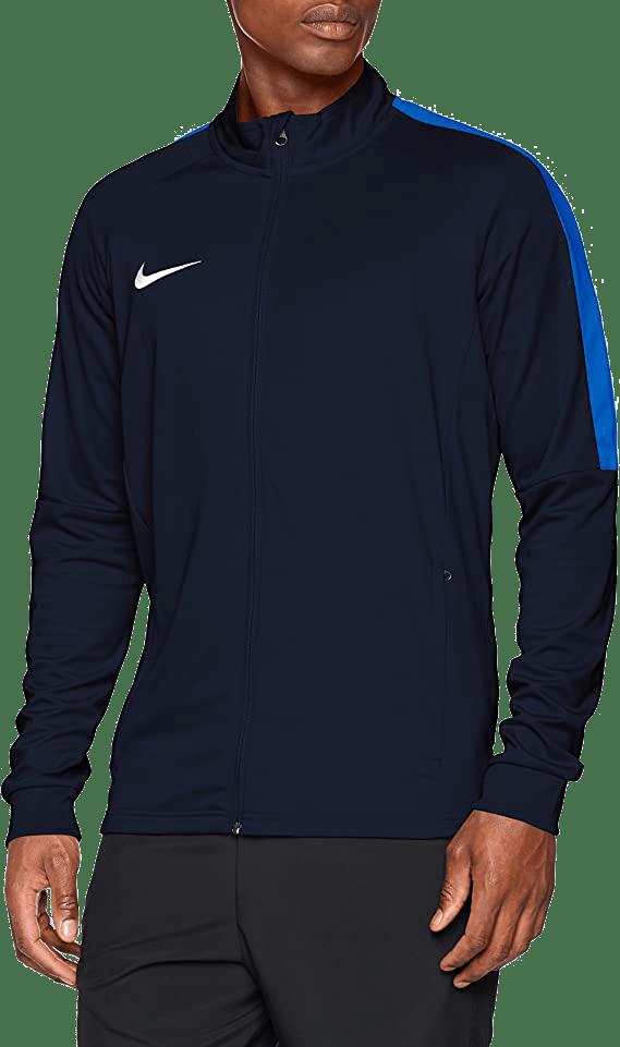 2-giacca-nike-blu-2