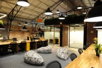 2-co-w-coworking-sp