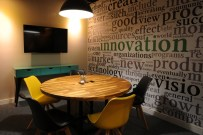 3-co-w-coworking-sp