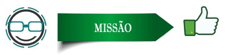 missa0_ajustada
