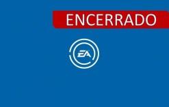 ea access sorteio encerrado - Sorteio: 1 Mês De EA ACCESS!