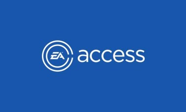 imagem 1 - EA Access Fácil!