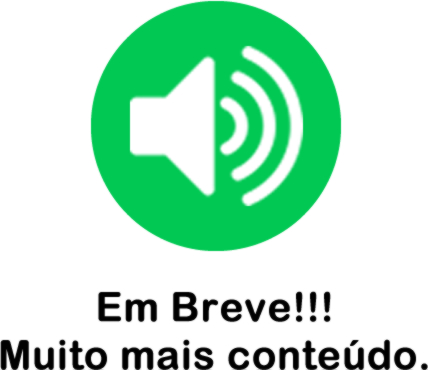 podcast_embreve