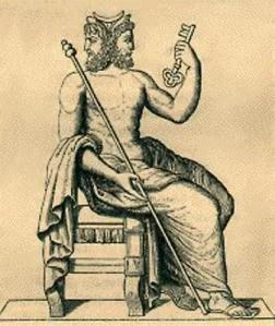 origem reveillon - Visão NERD: A Origem Do Réveillon