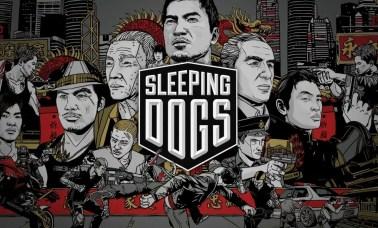 sleepingdogs1 - Sleeping Dogs: O GTA Made in China