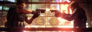 1201.2092 Resident Evil 6 300x104 - Feliz 20ª Aniversário Resident Evil! (Parte 3 Final)