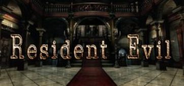 header 300x140 - Feliz 20ª Aniversário Resident Evil! (Parte 1)