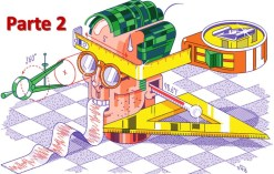 unidades de medida capa post 2 1 - O Uso Incorreto De Unidades De Medida (Parte 2)