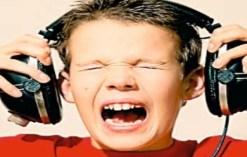 fones de ouvido capa - Fones De Ouvido: Cuidado Com A Saúde Auditiva!