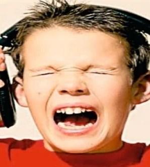 Fones De Ouvido: Cuidado Com A Saúde Auditiva!