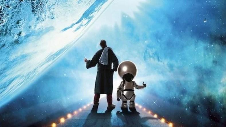 guide du voyageur galactique 300x169 - Orgulho Nerd ... Geek ... Nosso!