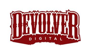 Devolver Digital - E3 2017: Conferência Devolver Digital