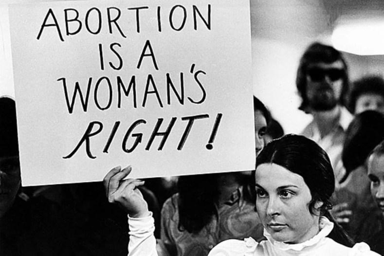 aborto - Entendendo O Movimento Feminista E A Busca Pelo Igualitarismo