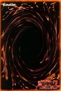 yoyo 203x300 - Card Games: Cultura Nerd Esquecida? - Parte 2