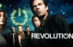 capa1 - Cinerama: Revolution, Análise Completa Da Série
