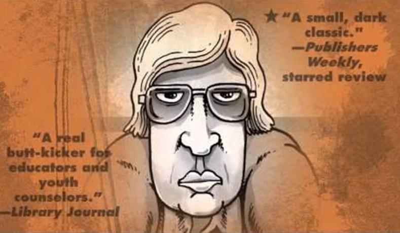 Meu Amigo Dahmer… A História Mais Perturbadora Desde Jack, O Estripador!