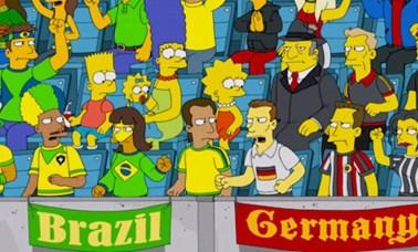 """capa 2 - Os Simpsons de """"A"""" À """"Z"""": Paródias De Filmes, Referências Ao Brasil E Curiosidades (Parte 9)"""