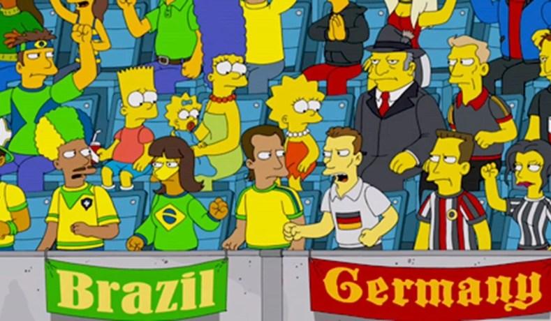 """Os Simpsons de """"A"""" À """"Z"""": Paródias De Filmes, Referências Ao Brasil E Curiosidades (Parte 9)"""