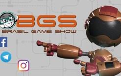 cobertura capa redes sociais - Acompanhe Nossa Cobertura Na BGS10!