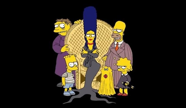 """Os Simpsons de """"A"""" À """"Z"""": Paródias De Filmes, Mídias E Episódios De Halloween (Final)"""