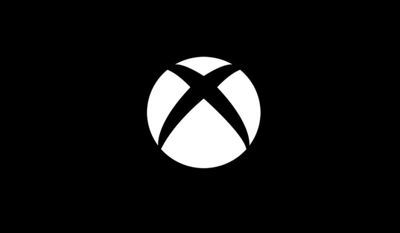 Xbox One, Jogos E Acessórios Na Black Friday