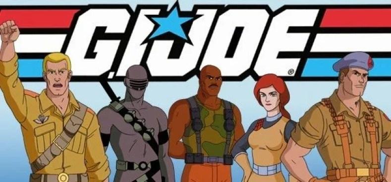 G.I.JOE  300x140 - Futurama De A À Z (Parte 2): Um Pouco Sobre A Série, Personagens E Uma Curiosidade