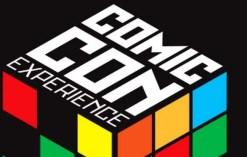 ccxp capa ajustado - Estaremos Na Comic Con Experience 2017!