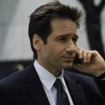 Fox Mulder fox mulder 150x150 - Cinerama: ARQUIVO X, Análise Completa Da Série