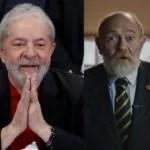 lula joao higino arthur kohl 150x150 - O Mecanismo, A Polêmica E O Boicote À NetFlix!