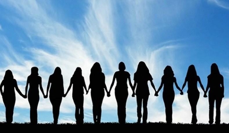 Dia Internacional da Mulher… Todos os Dias!