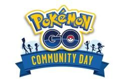 pokemon go community day - Conhece O Dia Da Comunidade Pokémon Go?