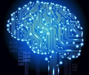 O Processador Dedicado Que Promete Adiantar À Chegada Da Inteligência Artificial