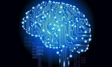 redes neurais capa - O Processador Dedicado Que Promete Adiantar À Chegada Da Inteligência Artificial