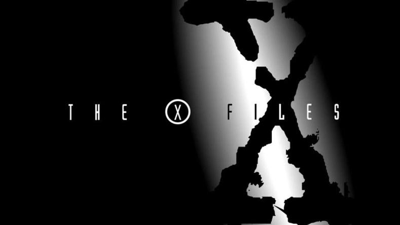 x files figura 1 - Cinerama: ARQUIVO X, Análise Completa Da Série