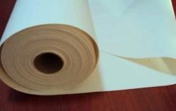 papel parede fibra ceramicajpg - Conheça Um Papel de Parede Inteligente