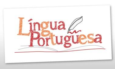 Capa - Você Sabe Qual A Origem da Língua Portuguesa?