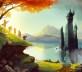 Dungeon Rushers, O Descontraido E Divertido RPG Em Rodadas